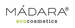 Mádara - organic skincare