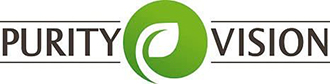 Purity Vision - biokosmetika a biopotraviny