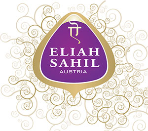 Eliah Sahil - ajurvédská kosmetika