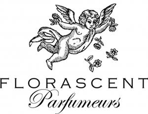 Florascent přírodní parfémy
