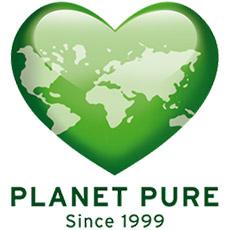 Ekodrogerie Planet Pure