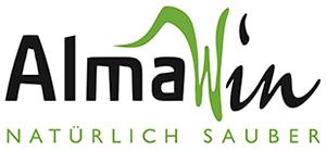 AlmaWin - přírodní drogerie