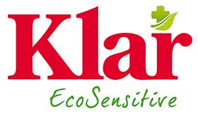 Klar - ekologická drogerie