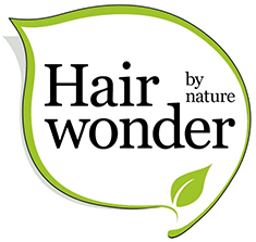Hairwonder - vlasová kosmetika