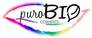 PuroBIO Cosmetics - dekorativní kosmetika