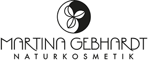 Martina Gebhardt biokosmetika