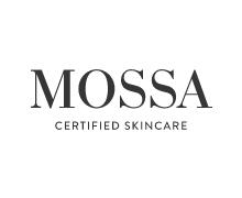 Mossa - přírodní lotyšská kosmetika